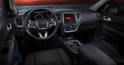 2014-durango-rt-interior-fulldash.jpg