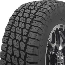 tires-2556-1-l.jpg