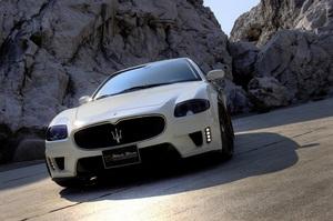 Maserati-Quattroporte-BLACK-BISON-2004-2007-19.jpg