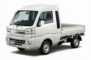 hijet_truck_140902004-618x405.jpg