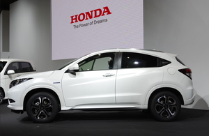 honda-vezel-revealed-in-japan-is-coming-to-the-us-live-photos_5.png